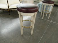 HF-261 - Swivel Counter Stool